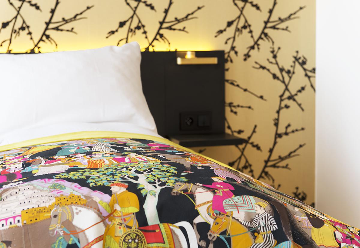 Prisdryss til thon hotels thon hotels for Designhotel unna