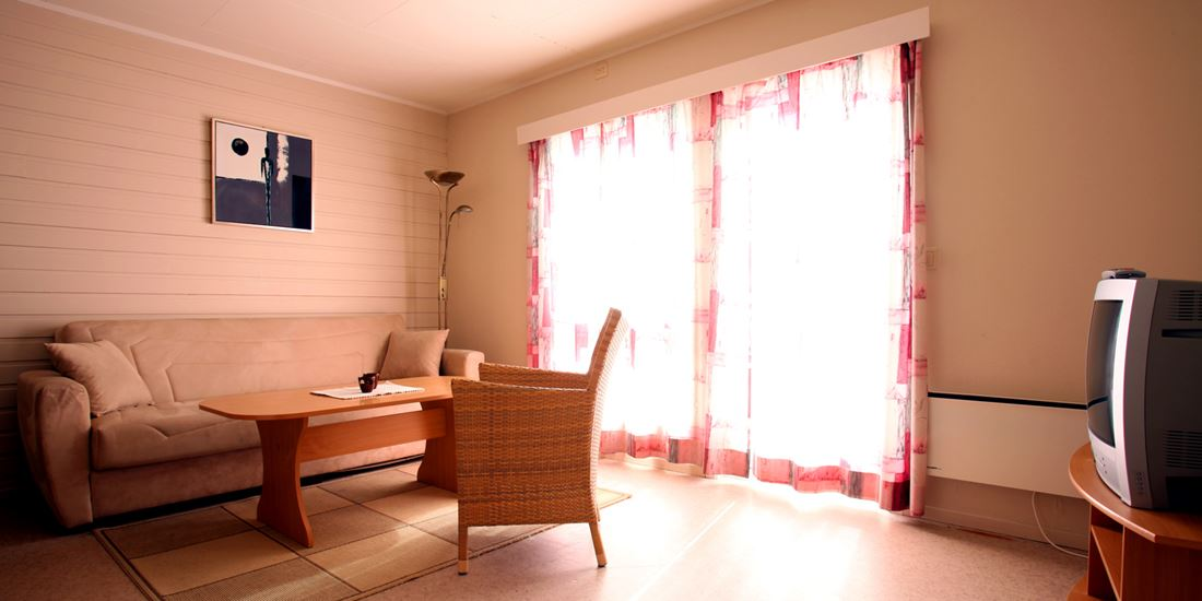 thon kystferie apartments leiligheter br nn ysund thon hotels. Black Bedroom Furniture Sets. Home Design Ideas