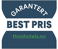 f3b9ff18 Prisgaranti | Thon Hotels